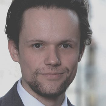 Niklas Fels