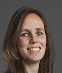 Manon Rieger-Jansen