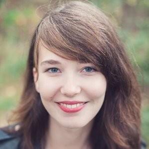 Sabrina Lodder
