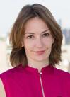 Elisabetta Bandera